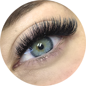 Whit-Care Wimperextensions